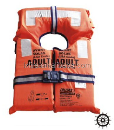 Solas Approved Cheap Price Lifejacket For Adult/child/kid/dog ...