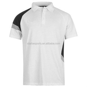 knit collars for polo shirts,wholesale sublimation polo shirt