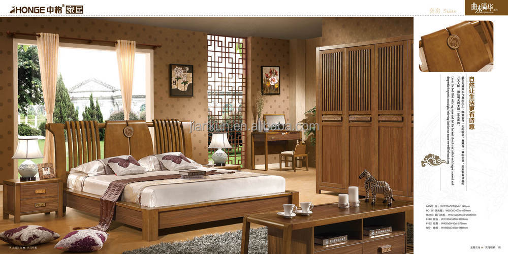Bedroom Sets India bedroom set designs india - bedding | bed linen