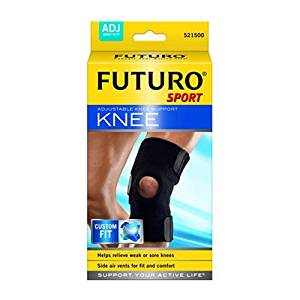 2a2dbc5b94 Cheap Futuro Back Support, find Futuro Back Support deals on line at ...