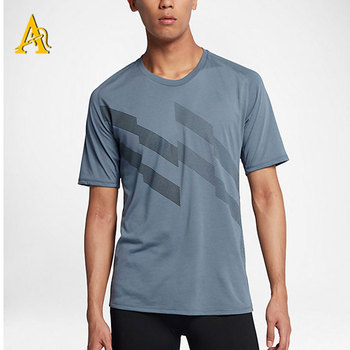 Design Your Own T Shirt And Sell Them: 2017 Summer Hot Sell Sports Dri Fit Men T-shirt Custom Design Your rh:alibaba.com,Design