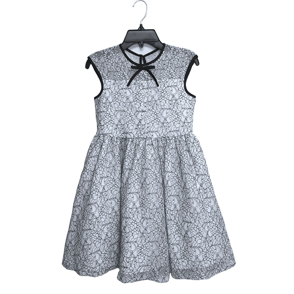 different clothing styles,girls dresses of fashion,design girls ...