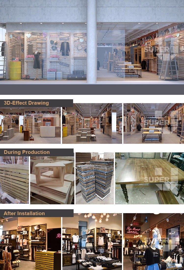 China U Bra Stores Retail Display Rack,Good Quality Lingerie Stand ...