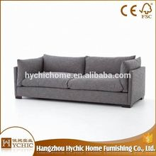 New Fashion dining room sets living room luxury italian sofa furniture stores