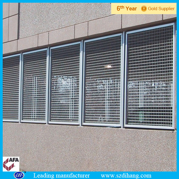 Wrought Iron Window Grill Modern Window Grill Design Buy