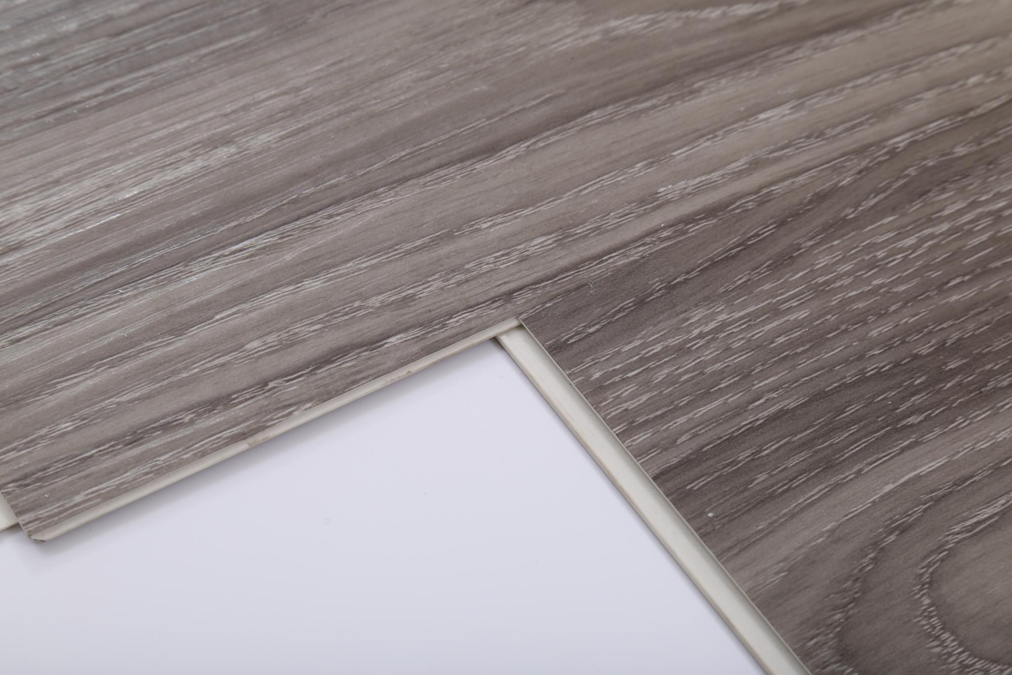 and floor tiles karndean vinyl tile leicestershire kitchen floors flooring