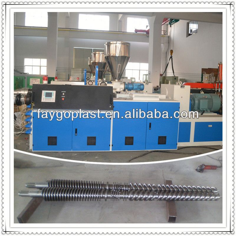 Wire Cable Sheathing Machine, Wire Cable Sheathing Machine ...