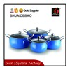 best selling super capsule bottom cookware design germany for xcmg spare parts