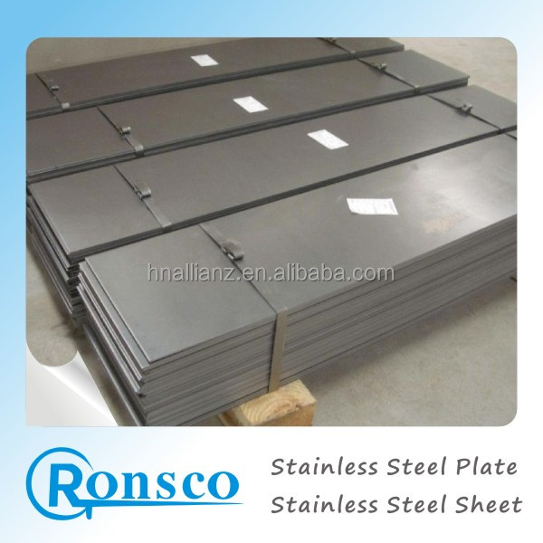 Thin stainless steel sheet cost per square inch,tisco pipe plate