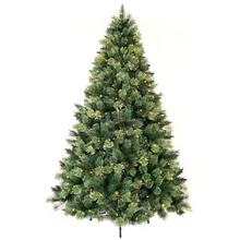 Fat Christmas Tree, Fat Christmas Tree Suppliers and Manufacturers ...