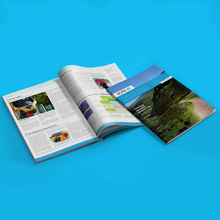 China Professional Softcover Book Catalog Magazine Printing  in Tianjin with Cheap Price