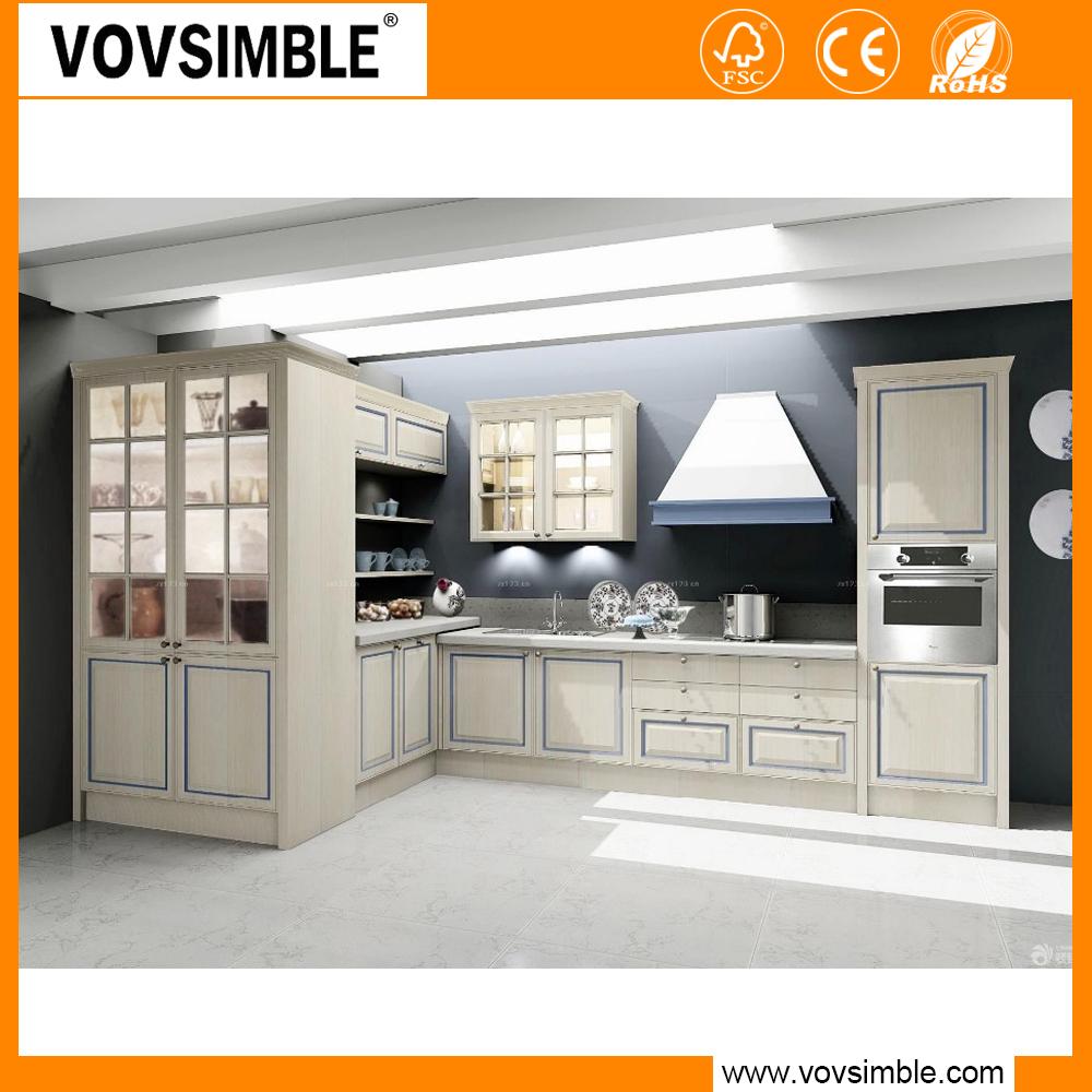 Finden Sie Hohe Qualität Moderne Küche Preise Hersteller und Moderne ...