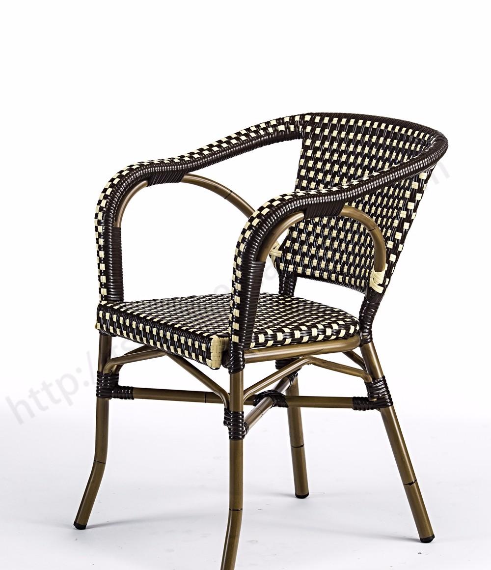 Unique Outdoor Chairs: Wholesale Alibaba Accidentproof Non-wood Aluminum Unique