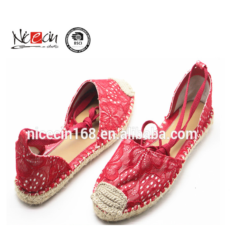2016 Women Shoes,Hand Made Shoes,Latest Design Ladies Shoes