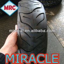 13 Inch Scooter Tire/Tire For Scooter/Scooter Tyre 130/60-13