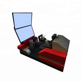Fire Extinguisher Training Simulator Virtual Reality Simulator - Buy Fire  Extinguisher Training Simulator,Fire Truck Simulator,Driving Simulator