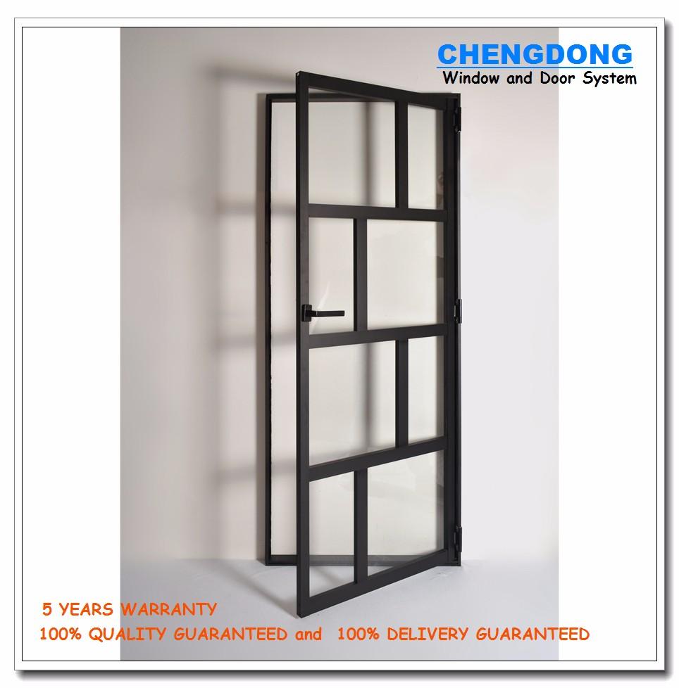 Wrought Iron Sliding Door Design Used Exterior Doors For