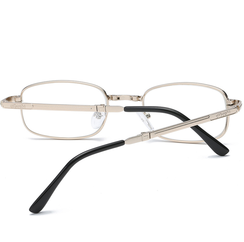 0621d49e3b3d94 Ontdek de fabrikant Sexy Vrouwen Leesbril van hoge kwaliteit voor Sexy  Vrouwen Leesbril bij Alibaba.com