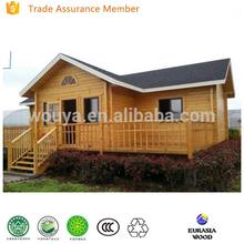 2017 best quality russian log homes log homes and cabins garden house wood prefabricated for sale