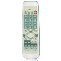 Satellite TV,TV Use universal satellite tv remote control