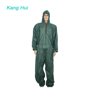 1144a8185345 Protected Nomex Coverall Wholesale