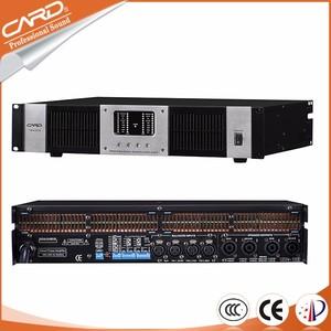 Amplifier 50000 Watts, Amplifier 50000 Watts Suppliers and