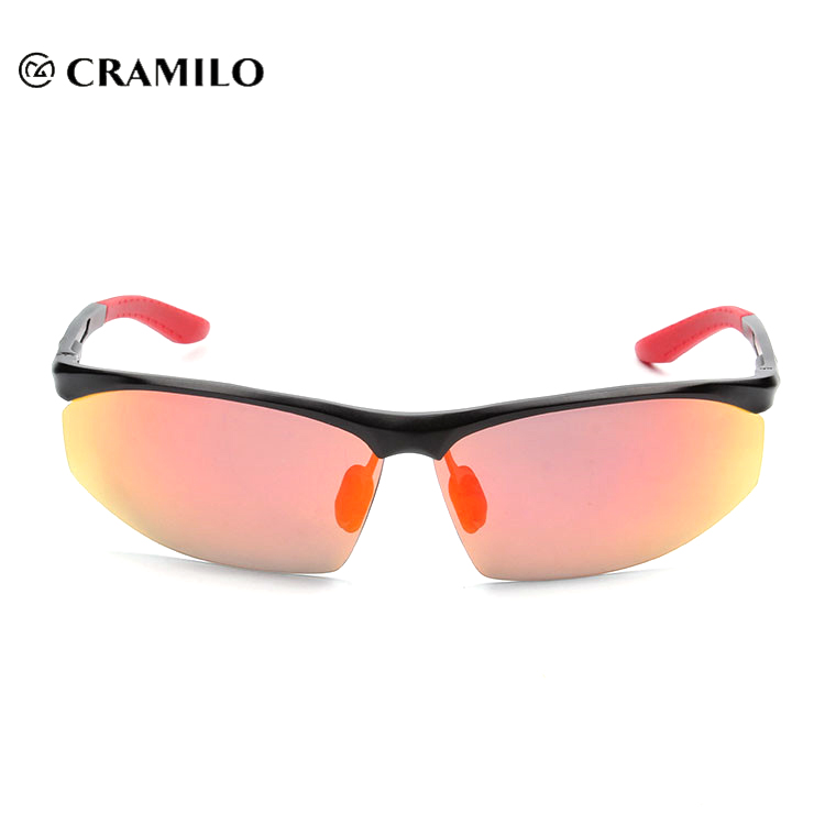 2018 new design specialized sport sunglasses ,sport glasses