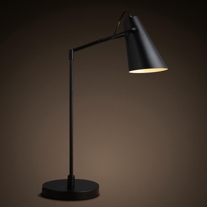 Image Result For Black Decorative Lamp Shades