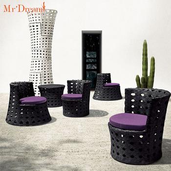 Mr Dream Home Casual Enterprises Garden Line Patio Furniture