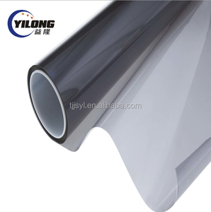 heat reflective insulation aluminized mylar film
