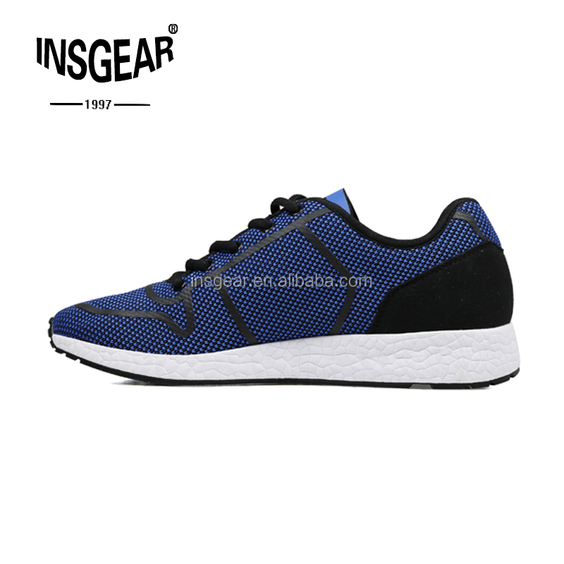 Latest Design Campus Star Impact Sparx Man Air Sports Shoe And Sneakers Men Running
