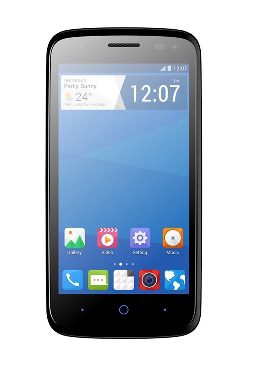 Cheap Zte Unlocked Phone, find Zte Unlocked Phone deals on