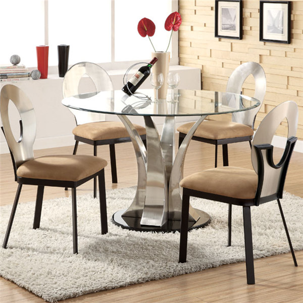 Gl Table Tops Whole Suppliers And