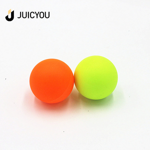 2018 hot sale fitness exercise gym bouncing ball for body building yoga with high quality
