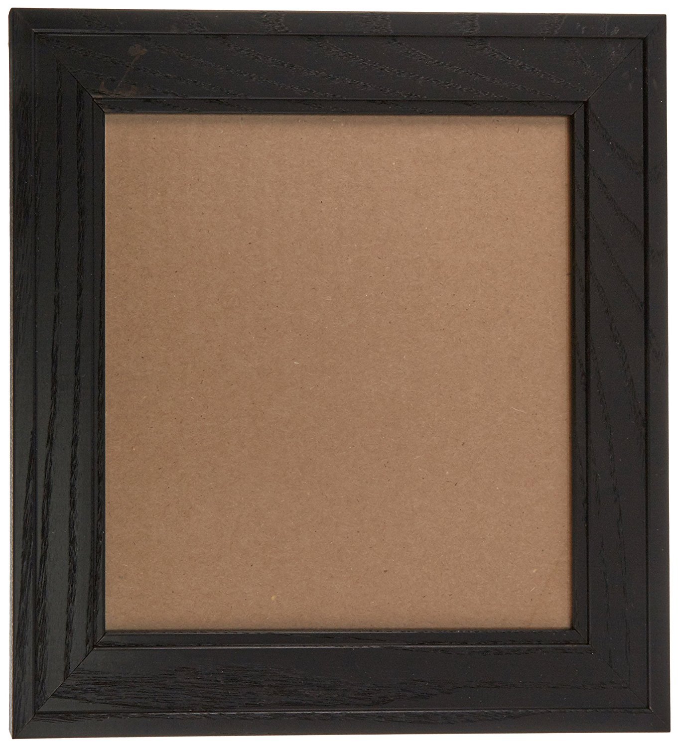 Cheap 18x24 Wood Frame, find 18x24 Wood Frame deals on line at ...