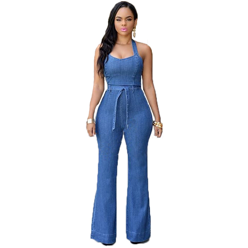 Discount Women's Clothing to Get Dressed For Less If you've ever looked at your closet and thought to yourself,
