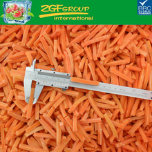 organic health delicious frozen fresh fresh australian carrots have a hot sale in carton