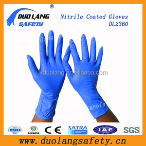 disposable nitrile gloves wholesale purple nitrile gloves disposable 8 mil