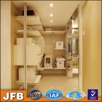Foshan Honour Building Material Co., Ltd.   Alibaba
