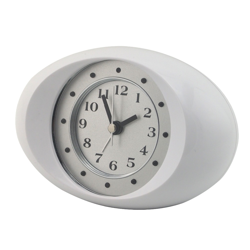 Onvif clock camera onvif clock camera suppliers and manufacturers onvif clock camera onvif clock camera suppliers and manufacturers at alibaba amipublicfo Images