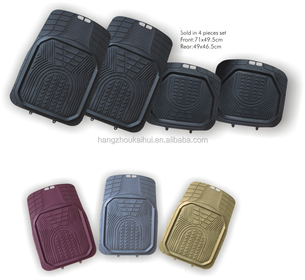 weathertech floor all free weather mats shipping