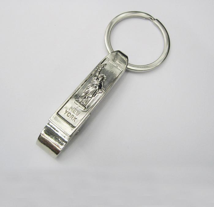 Alluminio 044/Nero Alluminio Zerbino Astra 1850015044/Super Brush Circa 40/x 60/cm C 40/x 60/x 2,8/cm