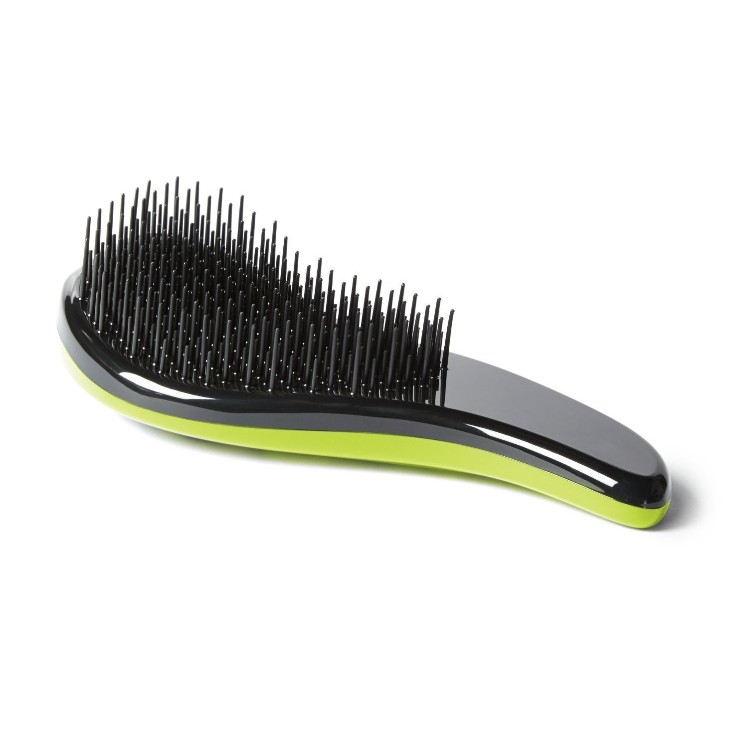Cheap Best Brush For Hair Extensions Find Best Brush For Hair
