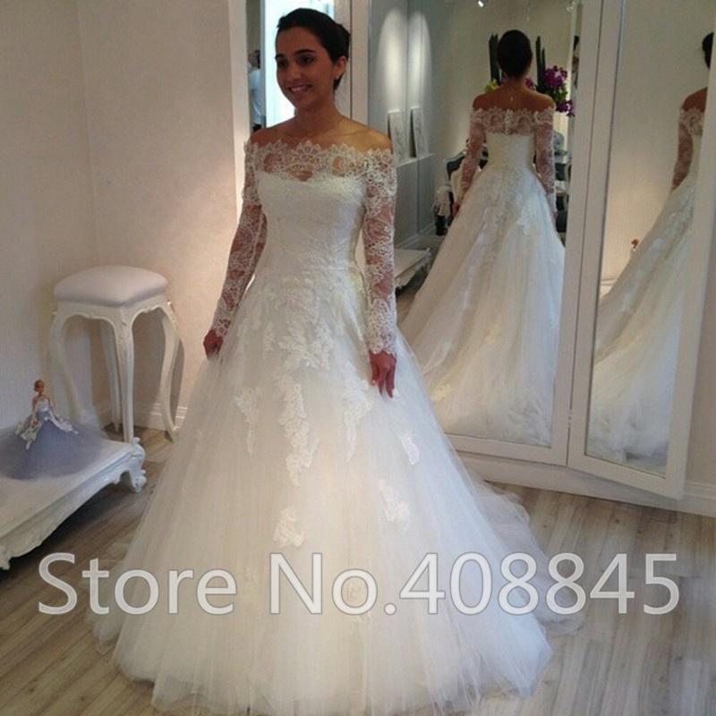 0f345a4af96 Turmec » off shoulder dress plus size white gown
