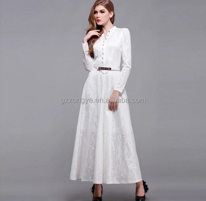 Plus Size White Party Dresses 2014 Lace Evening Dress - Buy White Party  Dresses,Lace Evening Dress,Plus Size White Party Dresses Product on ...