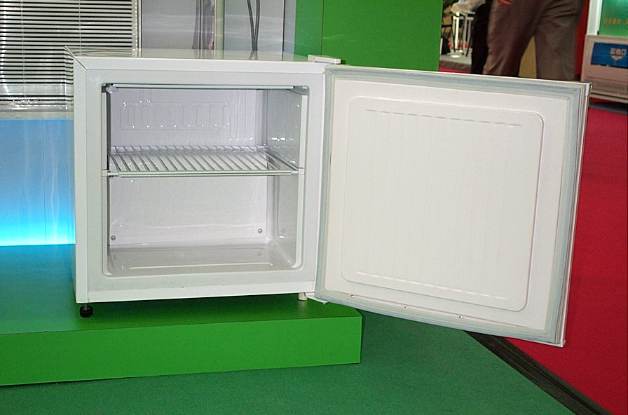 Perfect Mini Freezer   Buy Mini Freezer Product On Alibaba.com
