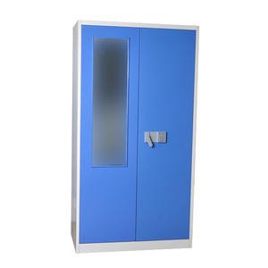b69071c5927 import furniture from china iron almirah godrej almirah size