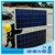 5kw Solaranlage 10kw Hause Solarenergie 15kw Pv Kit 20kw Fotovoltaic Panel 8kw Solar Panel 8kw Solar Power System Home/hotel