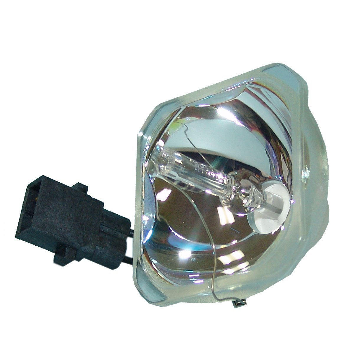 Get Quotations · Powerlite Home Cinema 8350 Epson Projector Lamp  Replacement. Projector Lamp Assembly With High Quality Original
