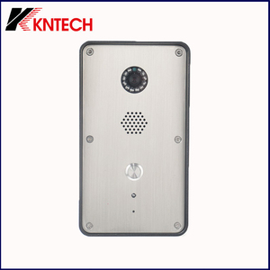 Kenwei Video Door Phone, Kenwei Video Door Phone Suppliers ... on
